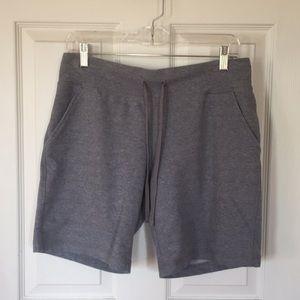 Danskin Now Knit Shorts